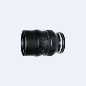 35mm T0.95 Cine II Hyperprime レンタル