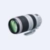 EF100-400mm-F4.5-5.6L-IS-II-USM レンタル