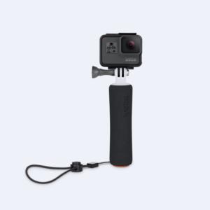 GoPro-AFHGM-001 レンタル 自撮り棒