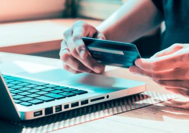 クレジットカード決済「JCB」「Diners Club」「Discover」お支払い方法追加のお知らせ