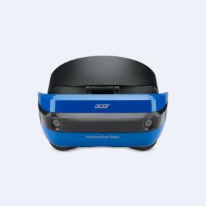 Acer MR Headset レンタル