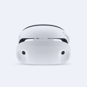 DELL Windows Mixed Reality Headset レンタル