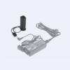 OSMO 外付バッテリエクステンダー レンタル
