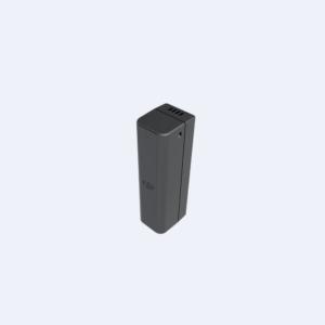 DJI OSMO インテリジェント バッテリー レンタル