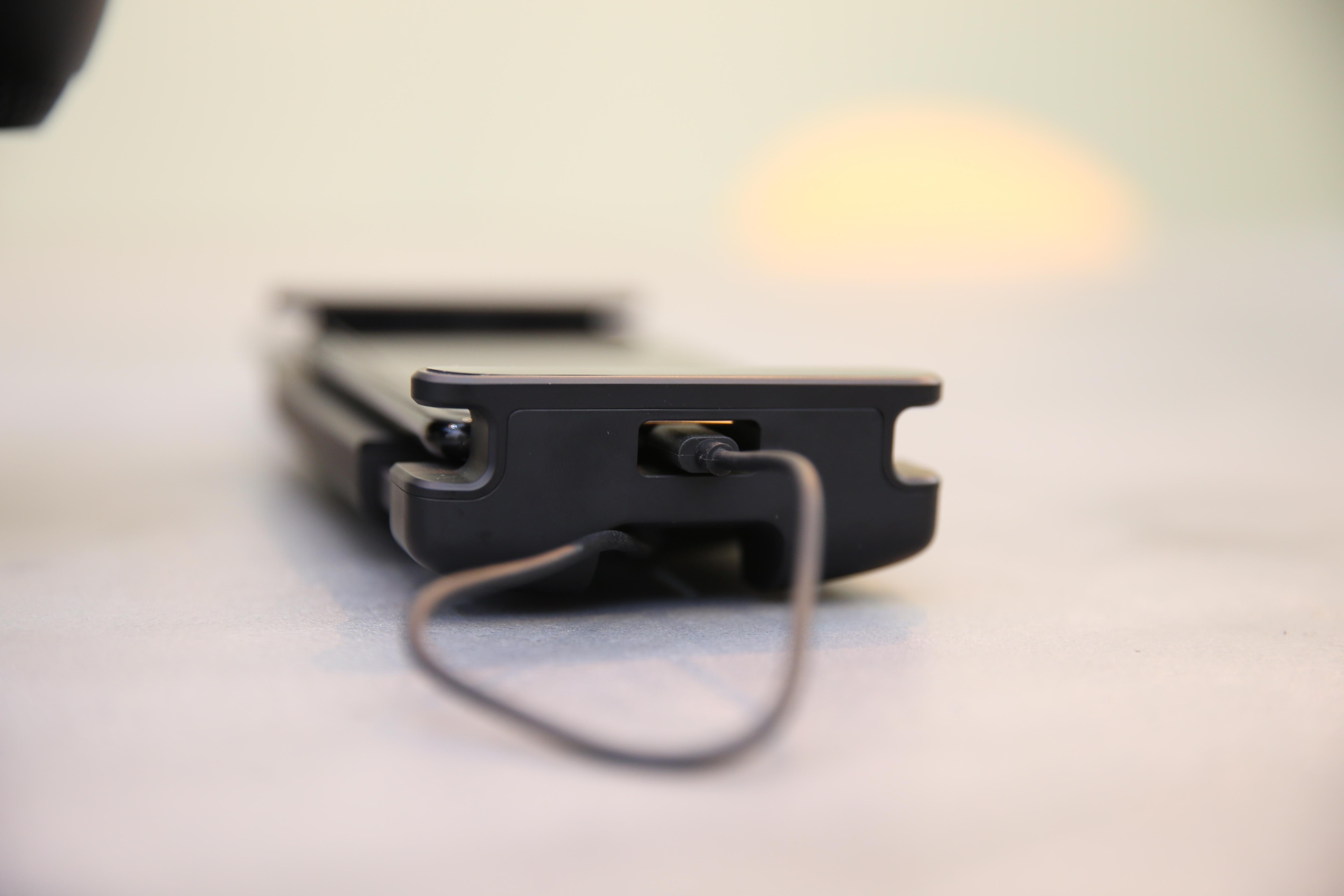 insta360 Pro 2 farsight レンタル